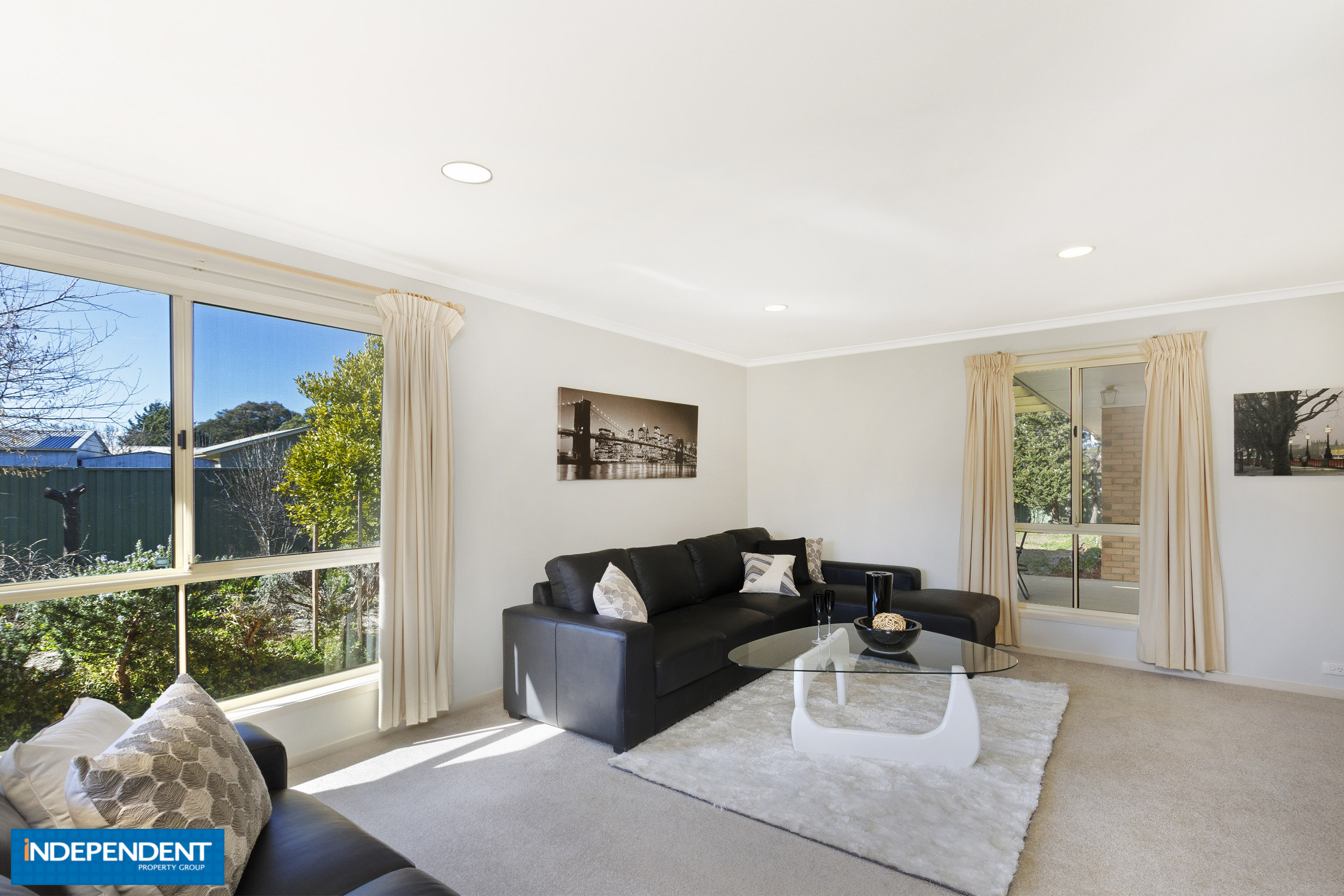Property Styling Canberra
