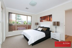 Property Staging Canberra